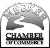 Meeker Chamber of Commerce