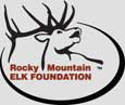 Rocky Mountain Elk Foundation