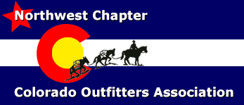 Northwest Colorado Outfitters Association